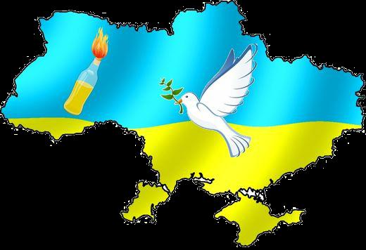 5177462_Ukraine_Frieden (520x356, 189Kb)