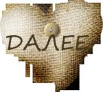 ДАЛЕЕ 7-2 (150x133, 42Kb)