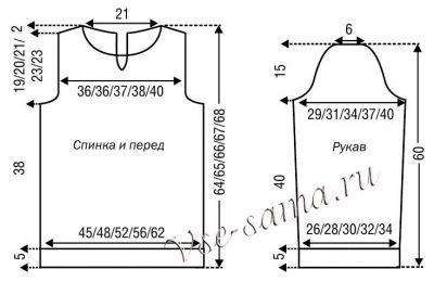 Pulover-s-zhakkardovym-risunkom-vykroika-400x260 (400x260, 43Kb)
