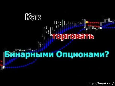 3925073_hqdefault (480x360, 56Kb)
