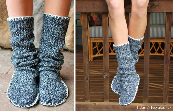 3925073_Sweater_Boots_41 (550x355, 168Kb)