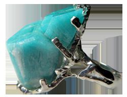 kolco s kristallami amazonita 191113_2 (250x192, 63Kb)