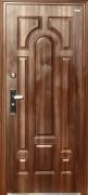 vhodnye_dveri_mexin_1n_2113_fa_81_1 (81x180, 17Kb)