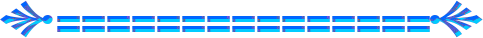 0_104fd4_4d33a947_L (483x38, 14Kb)
