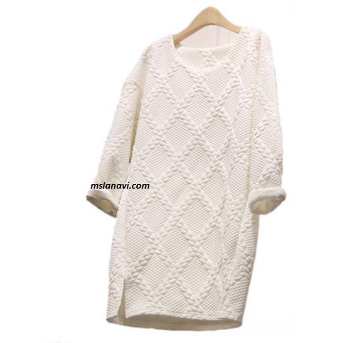 платье-с-аранами (700x700, 70Kb)