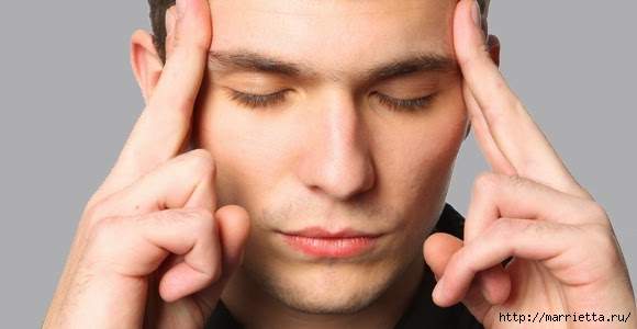 What-You-Need-To-Know-About-Self-Hypnosis (580x300, 76Kb)