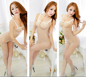 2015 Sexy Lace Neck Fishnet Body Stocking Sexy Lingerie Nets Clothings Sex Costumes Mesh Fishnet Open Crotch Bodystocking QA018/5863438_2015SexyLaceNeckFishnetBodyStockingSexyLingerieNetsClothingsSexCostumesMeshFishnetOpen4 (335x303, 158Kb)