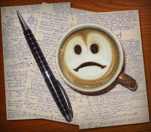coffee-zavtra-ekzamen (532x463, 140Kb)