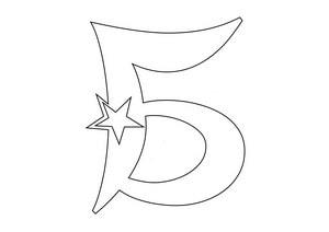 Р° (1) (300x212, 14Kb)