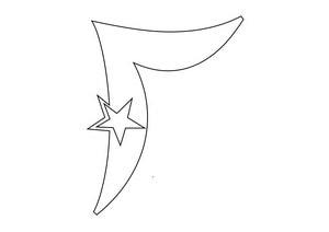 Р° (3) (300x212, 10Kb)