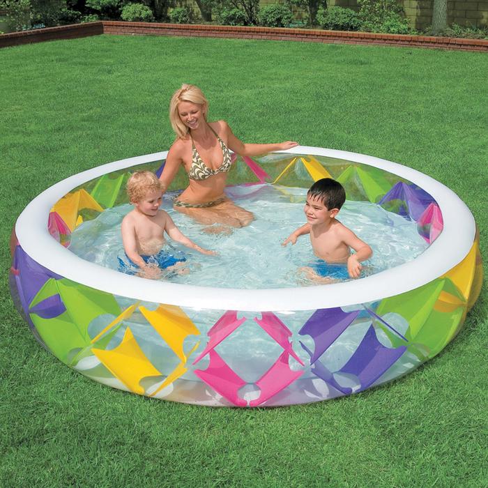 3085196_Intex56494oversizedmulticolourwindmillinfantchildreninflatableswimmingpoolpaddlingpoolballpool (700x700, 600Kb)