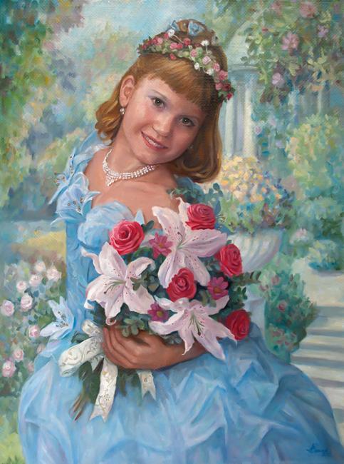 3732786_Vasina_Ludmila__Portret_devochki (483x650, 55Kb)