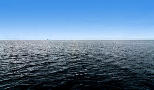 black-sea (500x293, 44Kb)