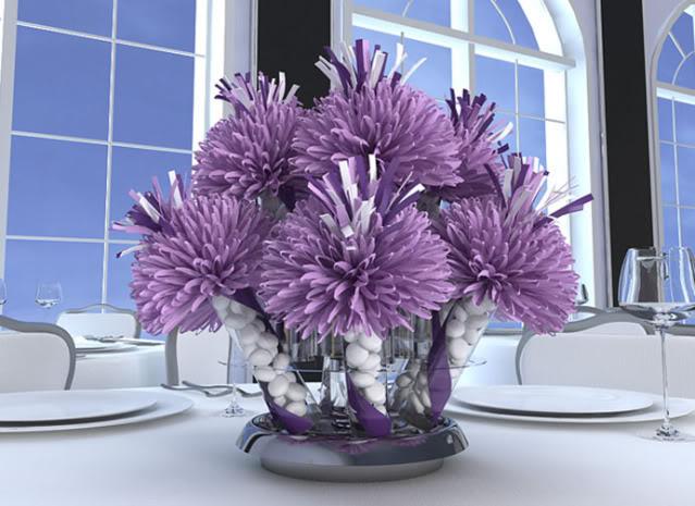 цветы натюрморт 21 (639x465, 163Kb)