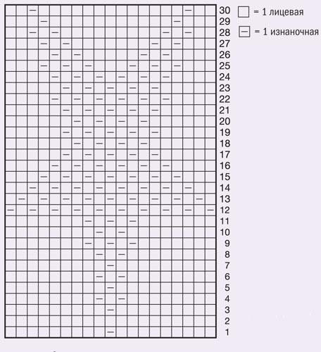 767650c5cc7321d56b3a5c030dd127f6 (456x500, 113Kb)