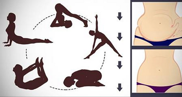 4696211_FollowThese5YogaPosesToReduceStubbornBellyFat1 (600x320, 193Kb)