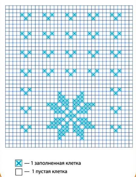 1415154479_shema-vyazaniya-uzora[1] (450x586, 311Kb)