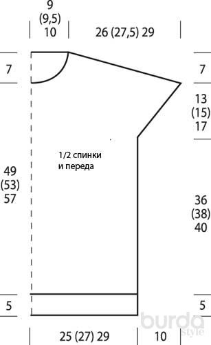 7ffb5f7e9436c8eb6c7140b5c2efec8f (307x500, 31Kb)