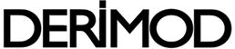 derimod-logo (258x54, 7Kb)