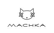 logo (178x110, 5Kb)