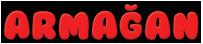 logo5 (203x44, 12Kb)