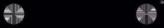 oxxo-logo-black (331x57, 11Kb)