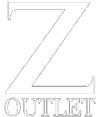 Zoutlet_Logo (100x117, 6Kb)