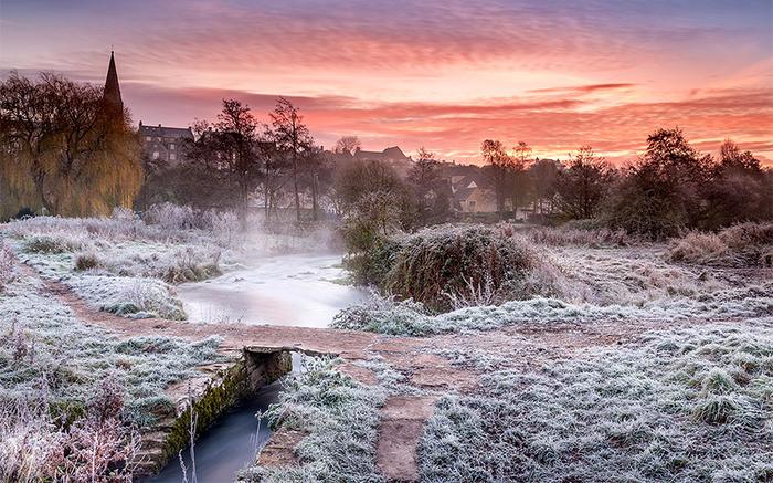 пейзажи великобритании фото 1 (700x437, 464Kb)