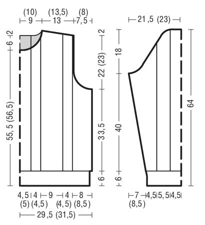 a45a76a93b1120e526008b3fd6dd5a2b (410x450, 69Kb)