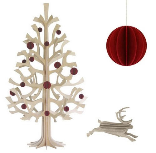 Ornament  Definition of Ornament by MerriamWebster