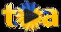 logo (120x64, 11Kb)