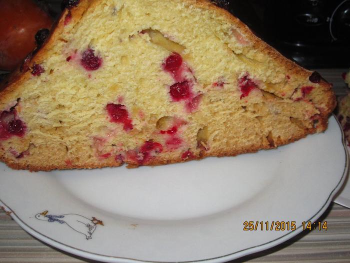 кекс и хлеб 039 (700x525, 472Kb)
