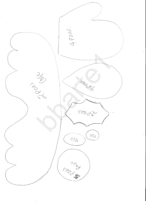 dulcero reno11 (508x700, 65Kb)
