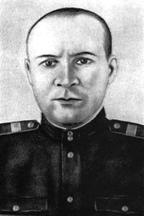 Eliseev_Mihail_Grigorevich (469x700, 132Kb)