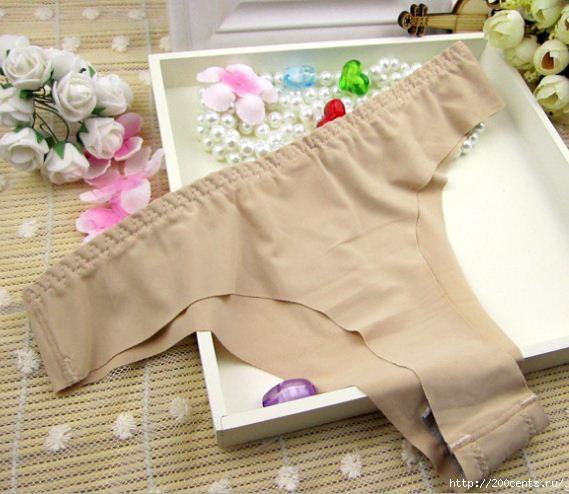 2015 Sale Promotion Invisible Underwear Thong Panties Nylon Spandex Gas Seamless Crotch Thong Ice Women A Female T Pants Ladies/5863438_NevidimienijneebelestringitrysikineilonspandeksgazbesshovniipromejnoststringiledjenshiniAjenskoeT6 (569x494, 133Kb)