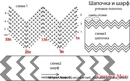 РЎСѓРјРєР° 1-3 (418x261, 89Kb)