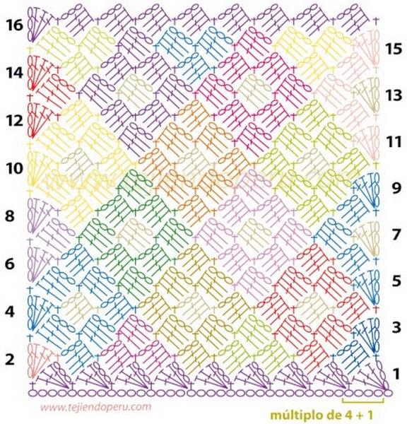 aI-zERnjNfM (576x600, 519Kb)