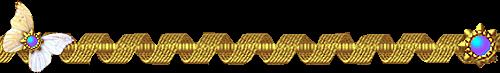 Р· (500x73, 20Kb)