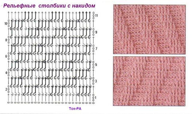 Пальто 1-2 (640x379, 246Kb)