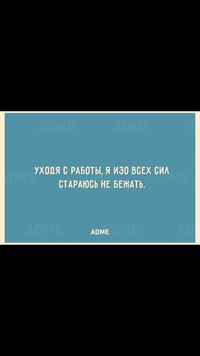 3201191_anekl (393x700, 40Kb)