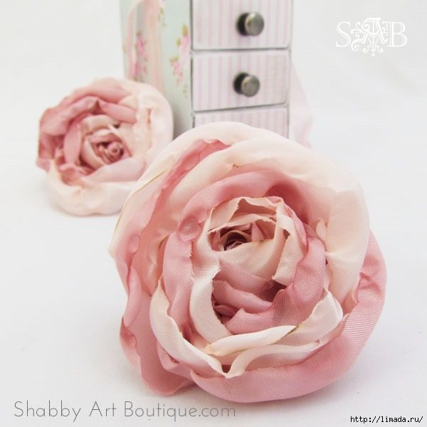 Shabby-Art-Boutique-DIY-Fabric-Peonies-2_thumb (600x600, 125Kb)