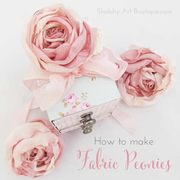 Shabby-Art-Boutique-DIY-Fabric-Peonies-9_thumb (600x600, 601Kb)