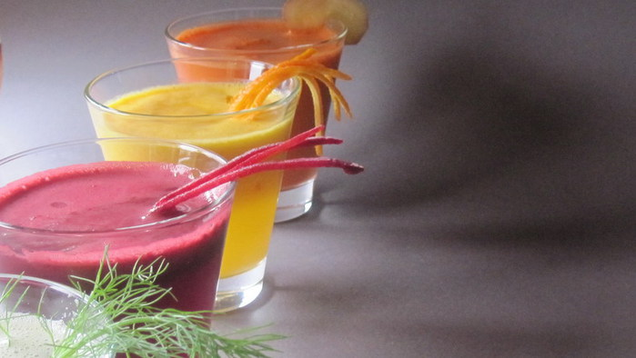 4278666_healthydrinks1 (700x394, 55Kb)