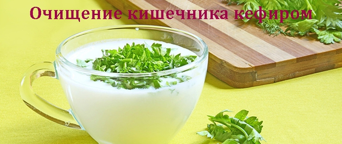 2835299_Ochishenie_kishechnika_kefirom (700x295, 171Kb)