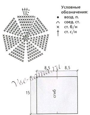 Otkrytka-Novogodnie-shary-ch (301x383, 58Kb)