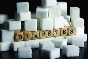 диабет (285x190, 11Kb)