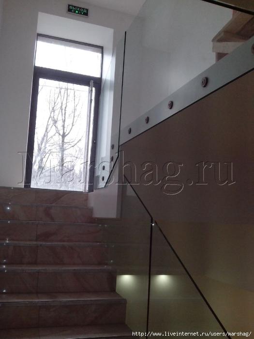 Лестницы и перила Маршаг (362) (525x700, 192Kb)