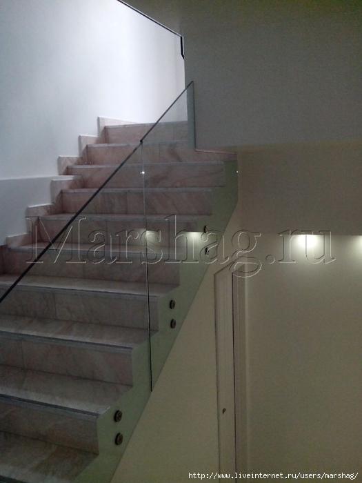 Лестницы и перила Маршаг (364) (525x700, 194Kb)