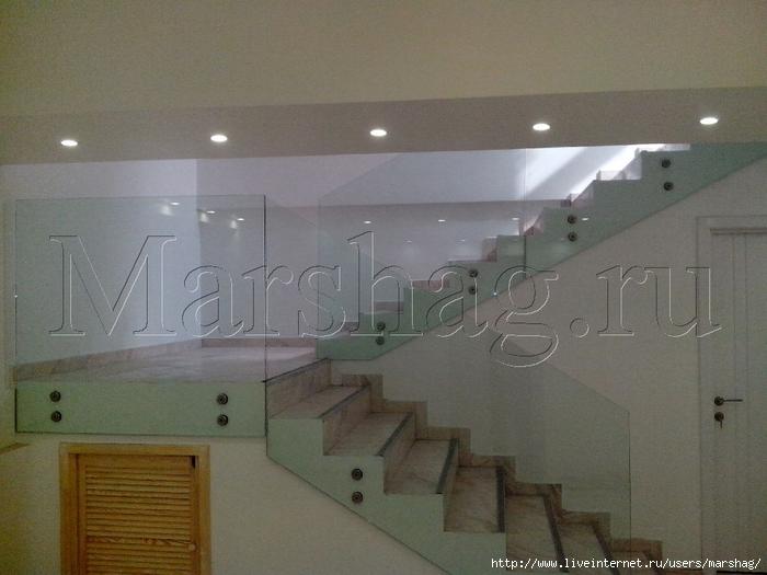 Лестницы и перила Маршаг (367) (700x525, 227Kb)