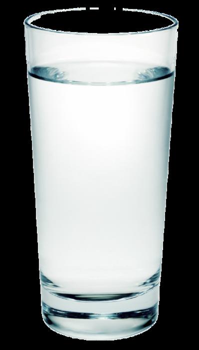 вода-2 (500x700, 169Kb)